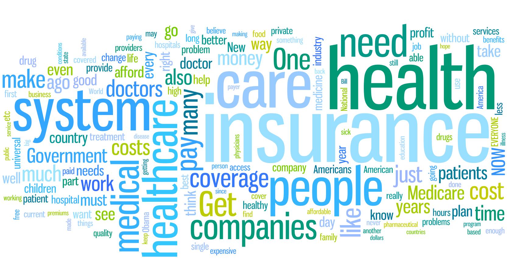 health insurance | Mertens Insurance Blog