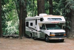 camp-rv2